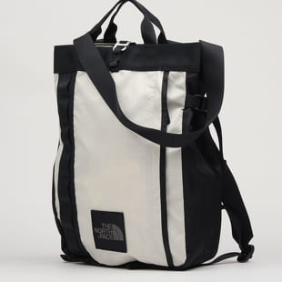 The North Face BC Tote Lunar