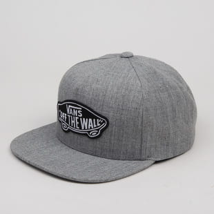 Vans MN Classic Patch Snapback