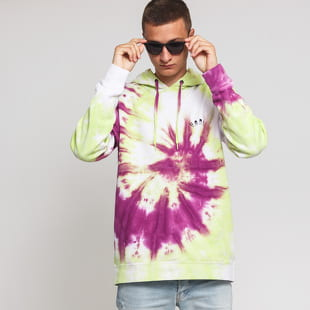 Vans MN Slow Fashion Tie Dye