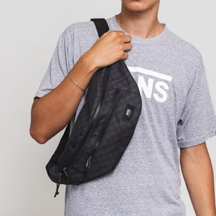 Vans MN Ward Cross Body