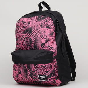 Vans WM Realm Classsic Backpack
