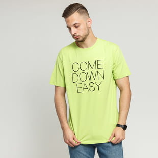 WOOD WOOD Come Down Tee
