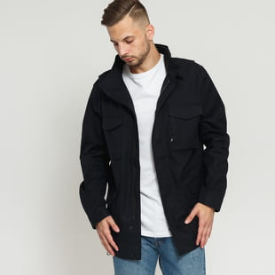 WOOD WOOD Kjetil Jacket