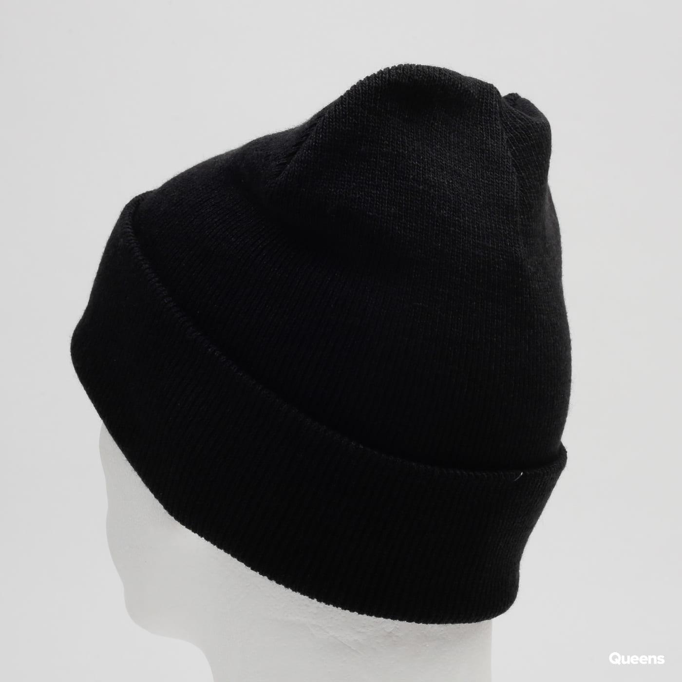 adidas Originals AC Cuff Knit schwarz
