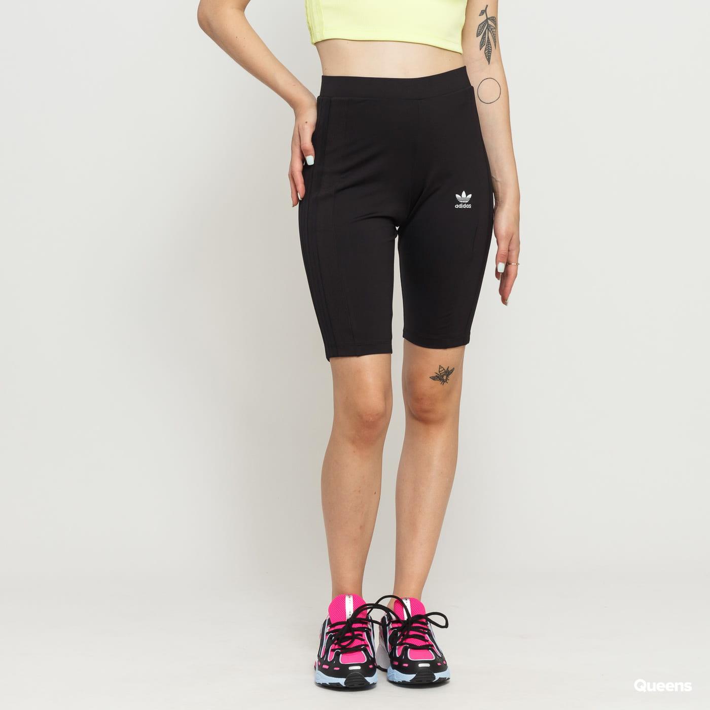 e78ada7c adidas Originals Cycling Shorts black