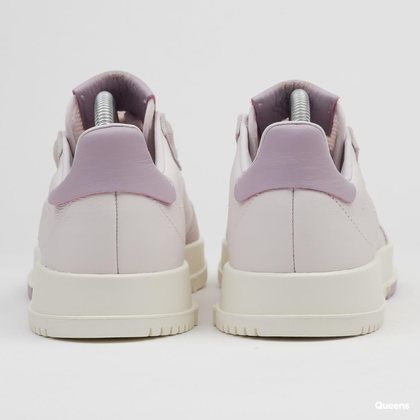 adidas Originals SC Premiere W orctin / orctin / sofvis