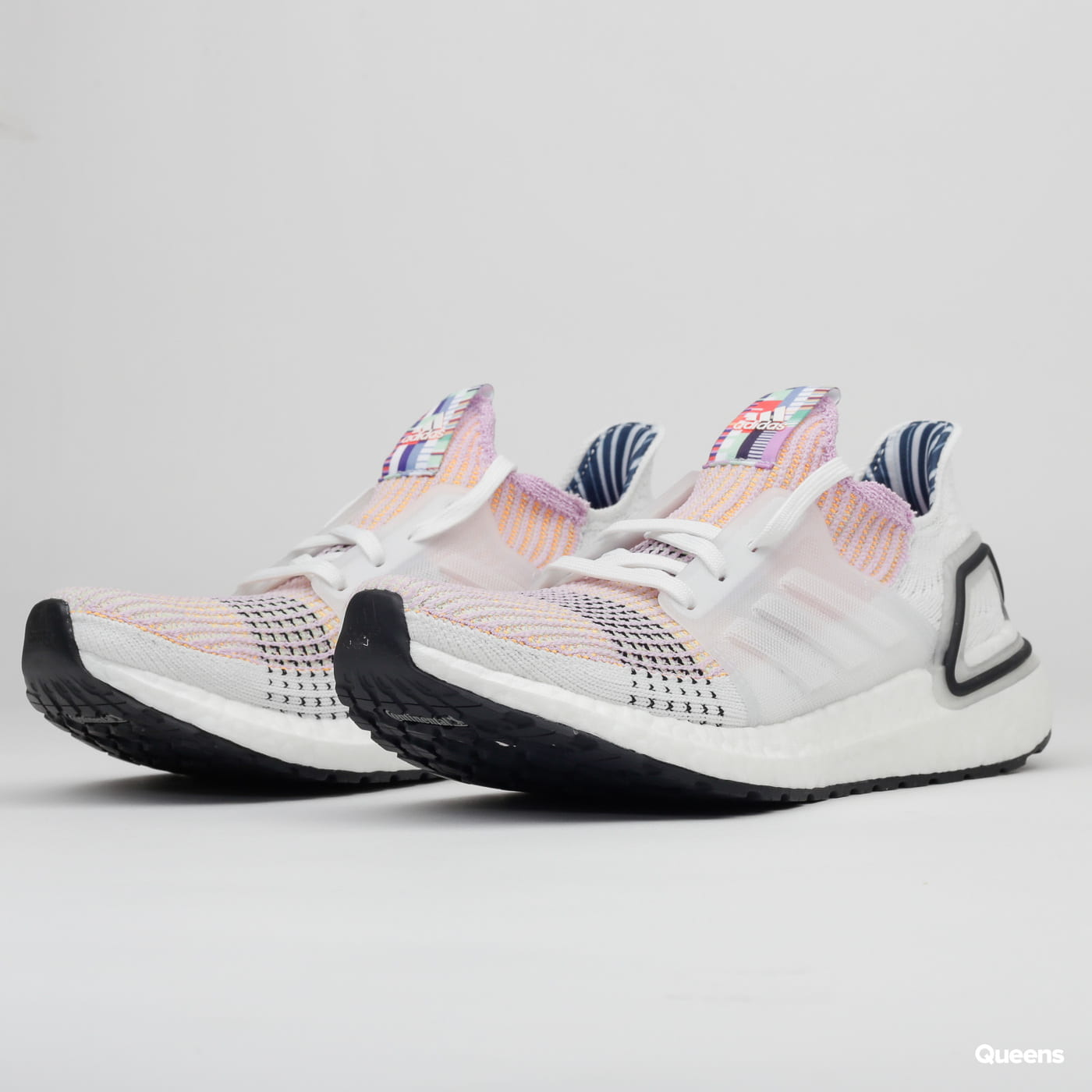 adidas ultra boost 19 pas cher
