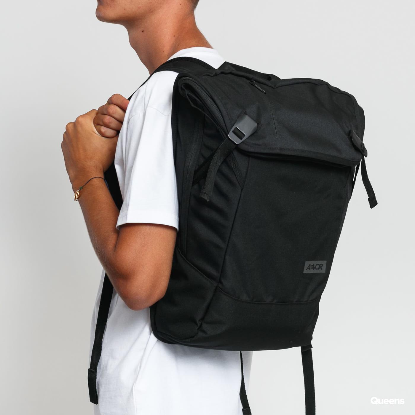 AEVOR Daypack black