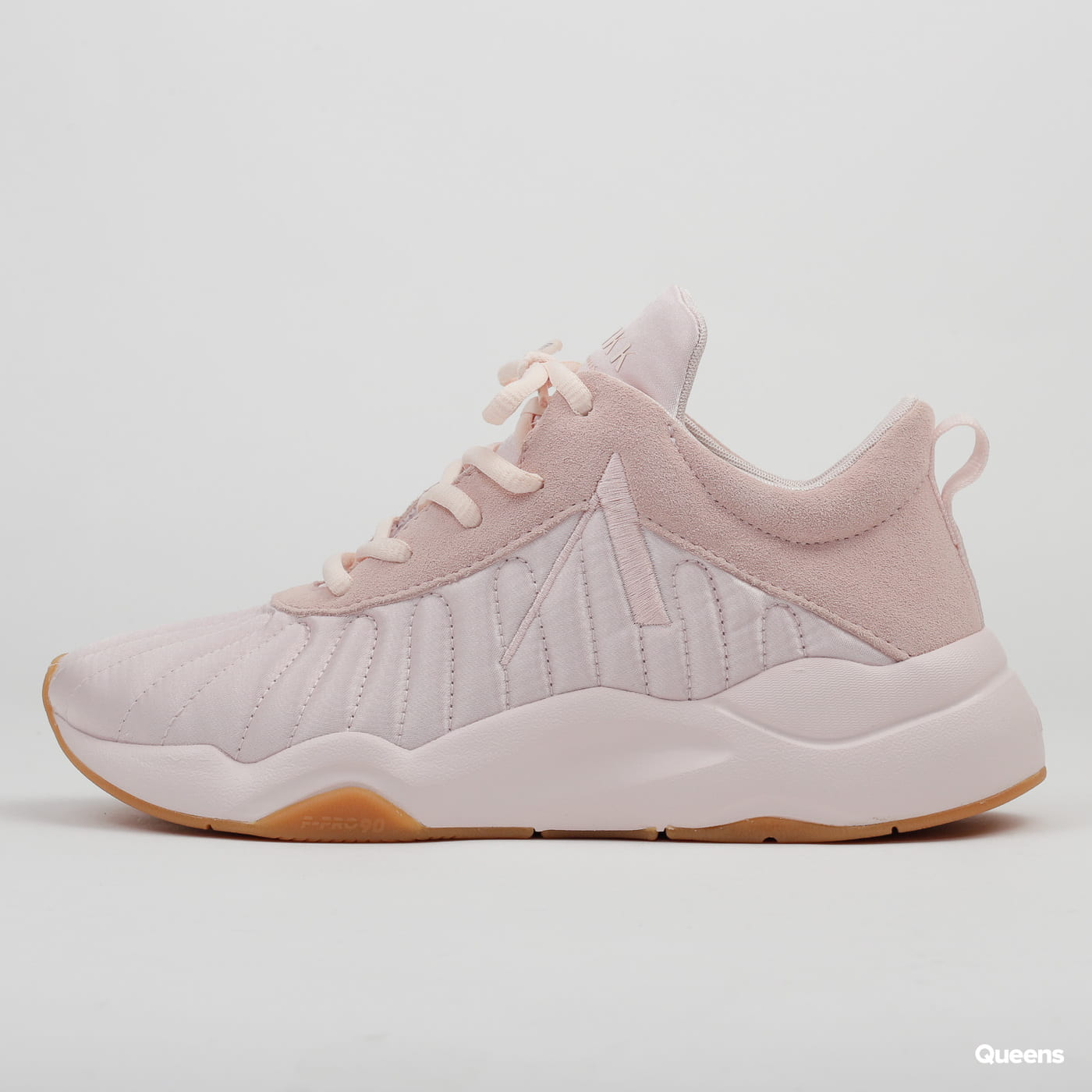 ARKK Vyxsas Satin F-Pro 90 blush light gum