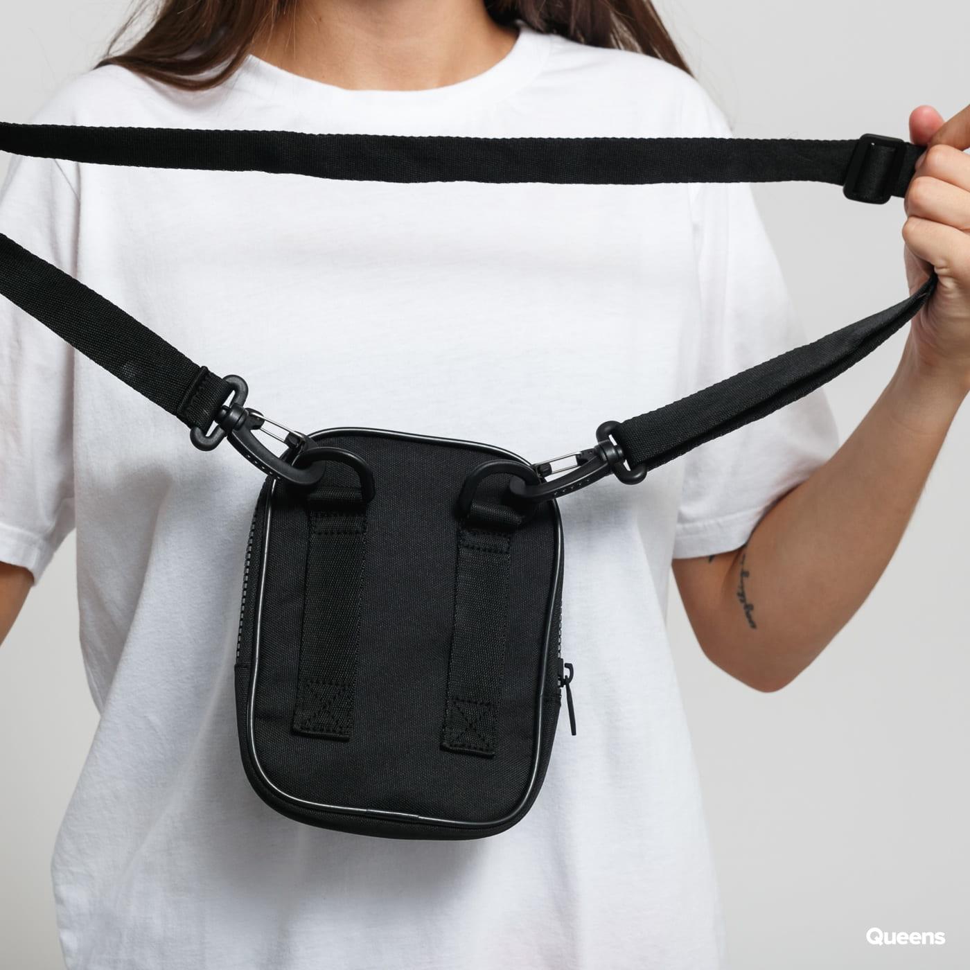 ellesse Templeton Small Bag čierna