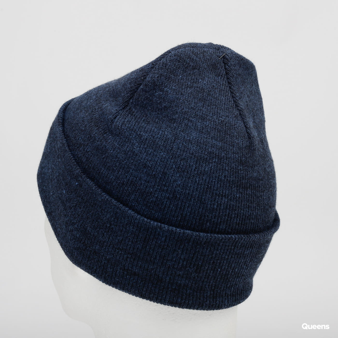 Levi's ® Batwing Embroidered Beanie melange navy
