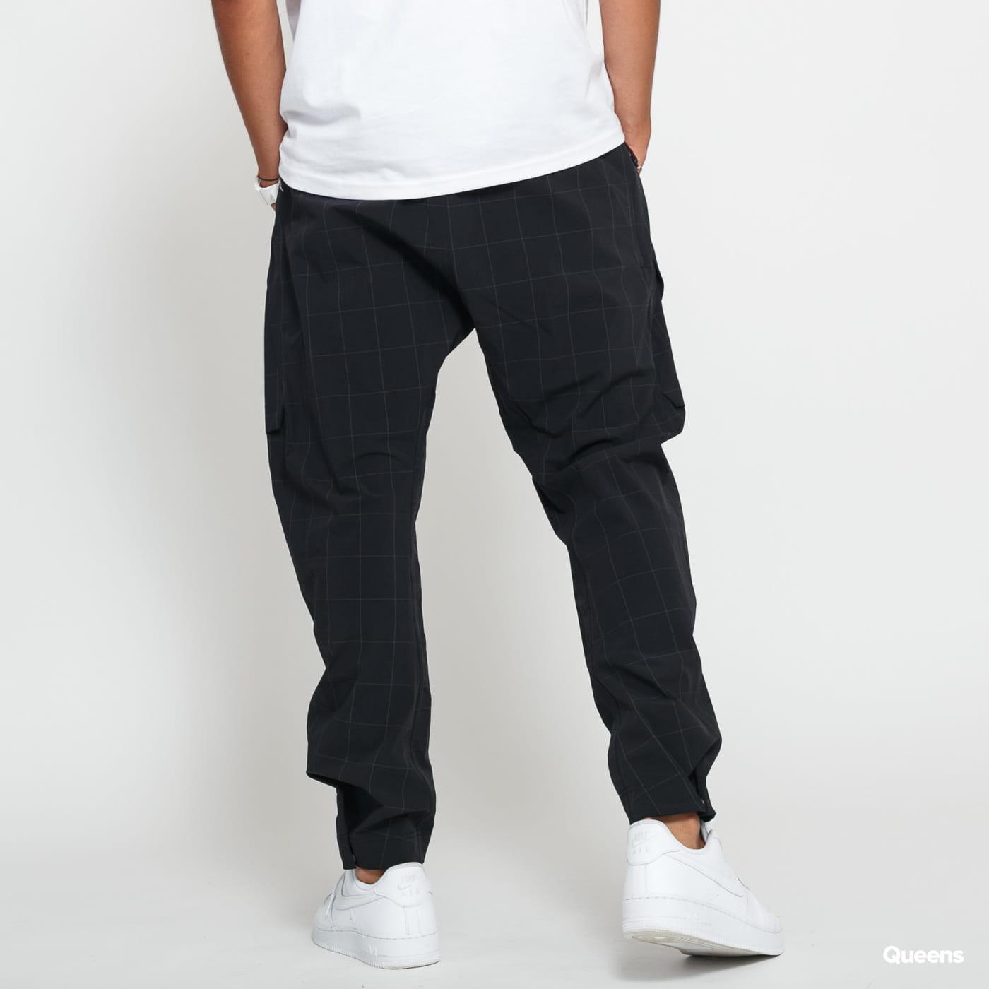 nike sportswear tech pack cargo pants