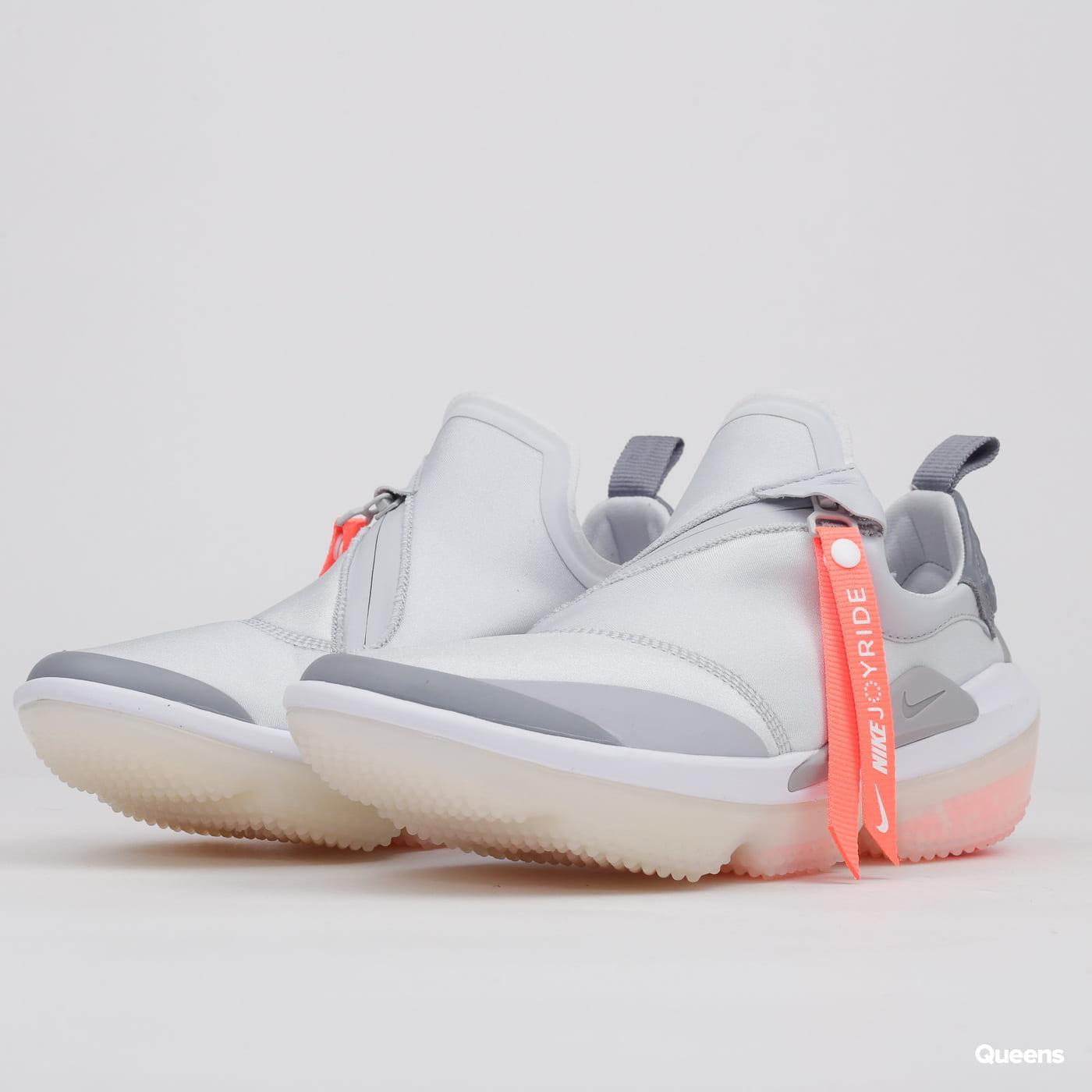 Nike W Joyride Optik pure platinum / white - wolf grey