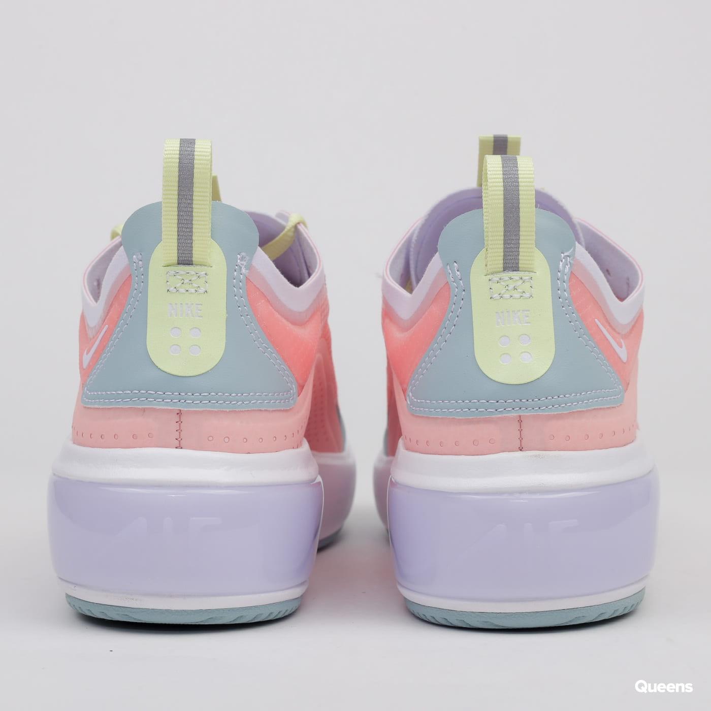 Nike W Nike Air Max Dia SE bleached coral ocean cube