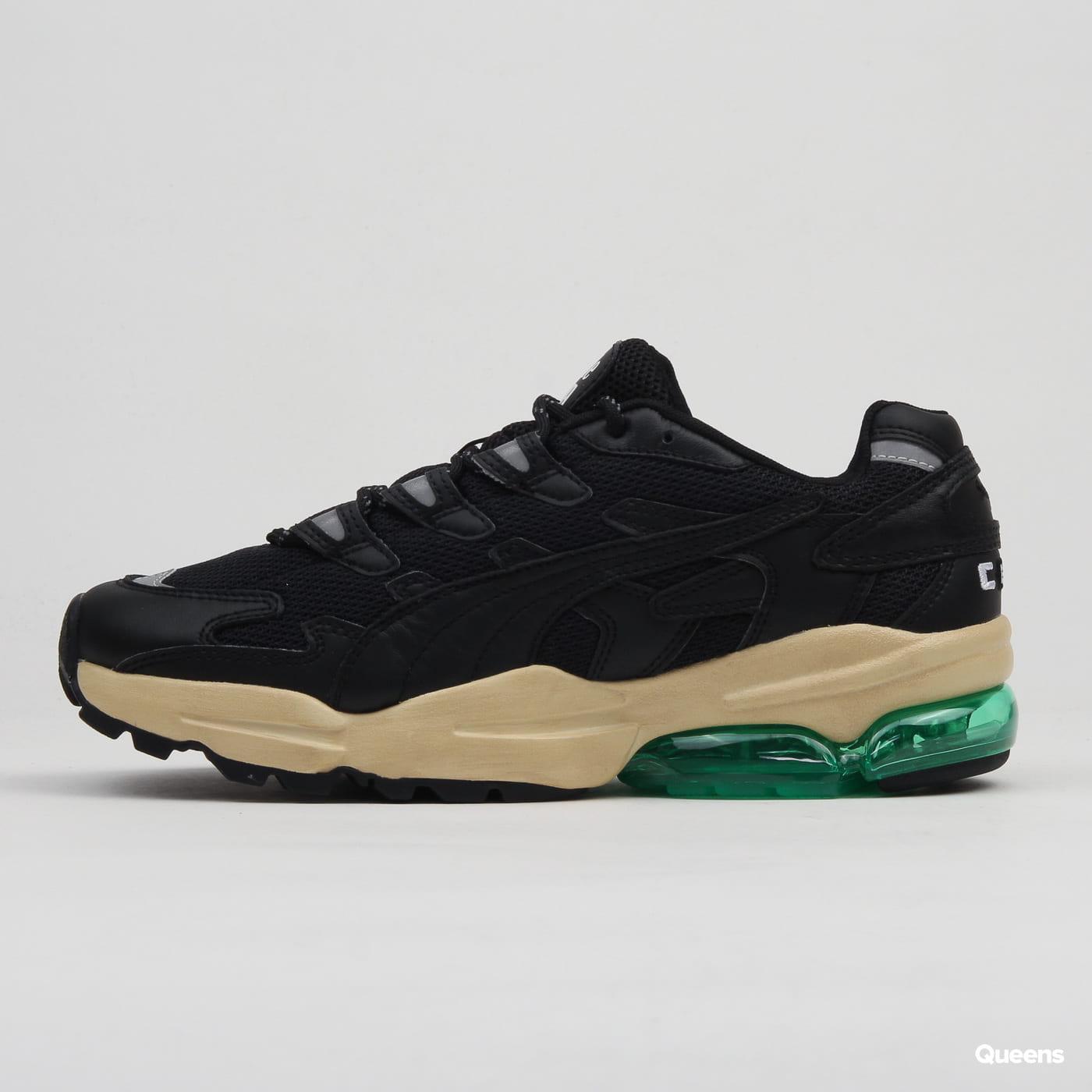 Puma Jungen Schuhe Gr 29 Sneaker in 41462 Neuss für 12,00