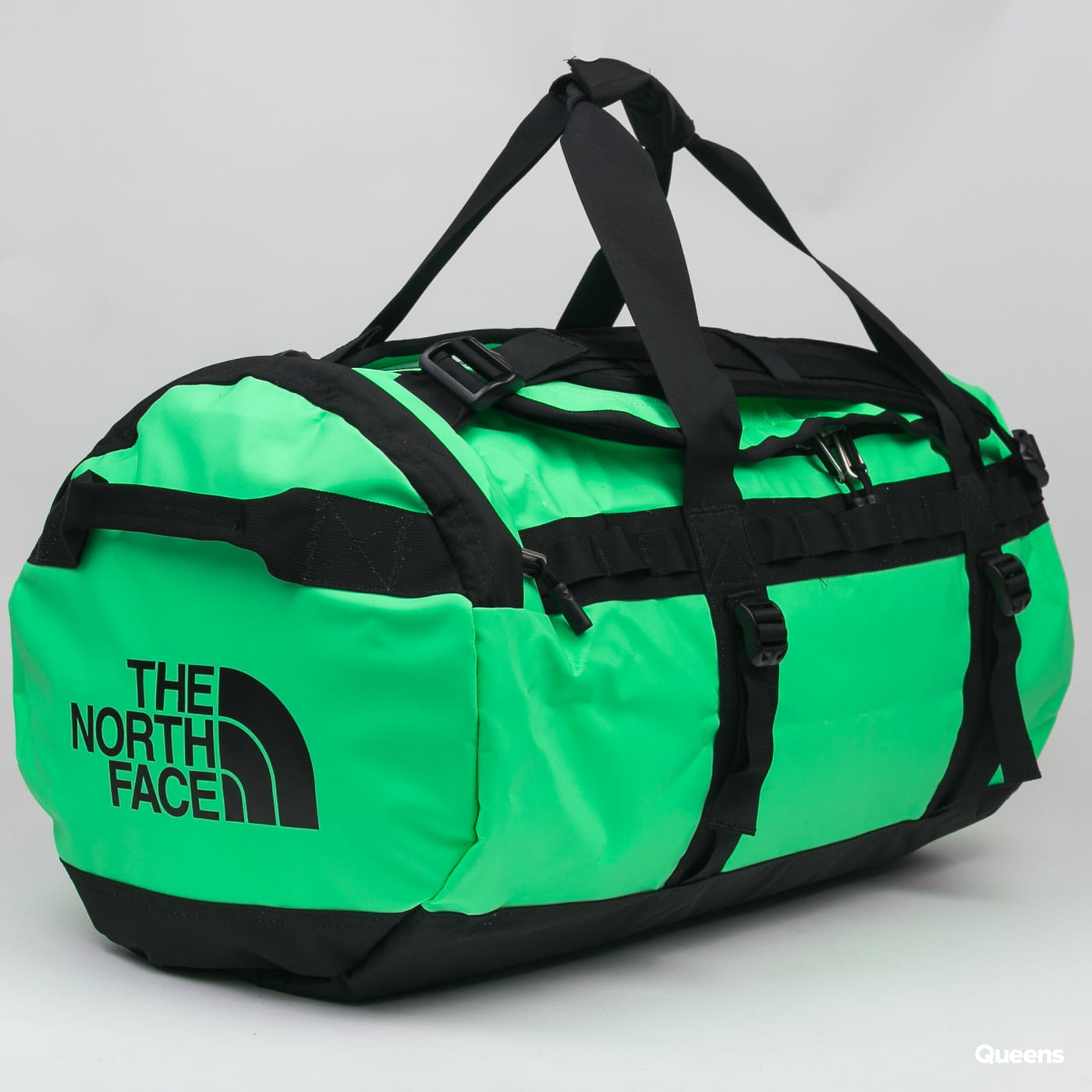 Bag The North Face Base Camp Duffel