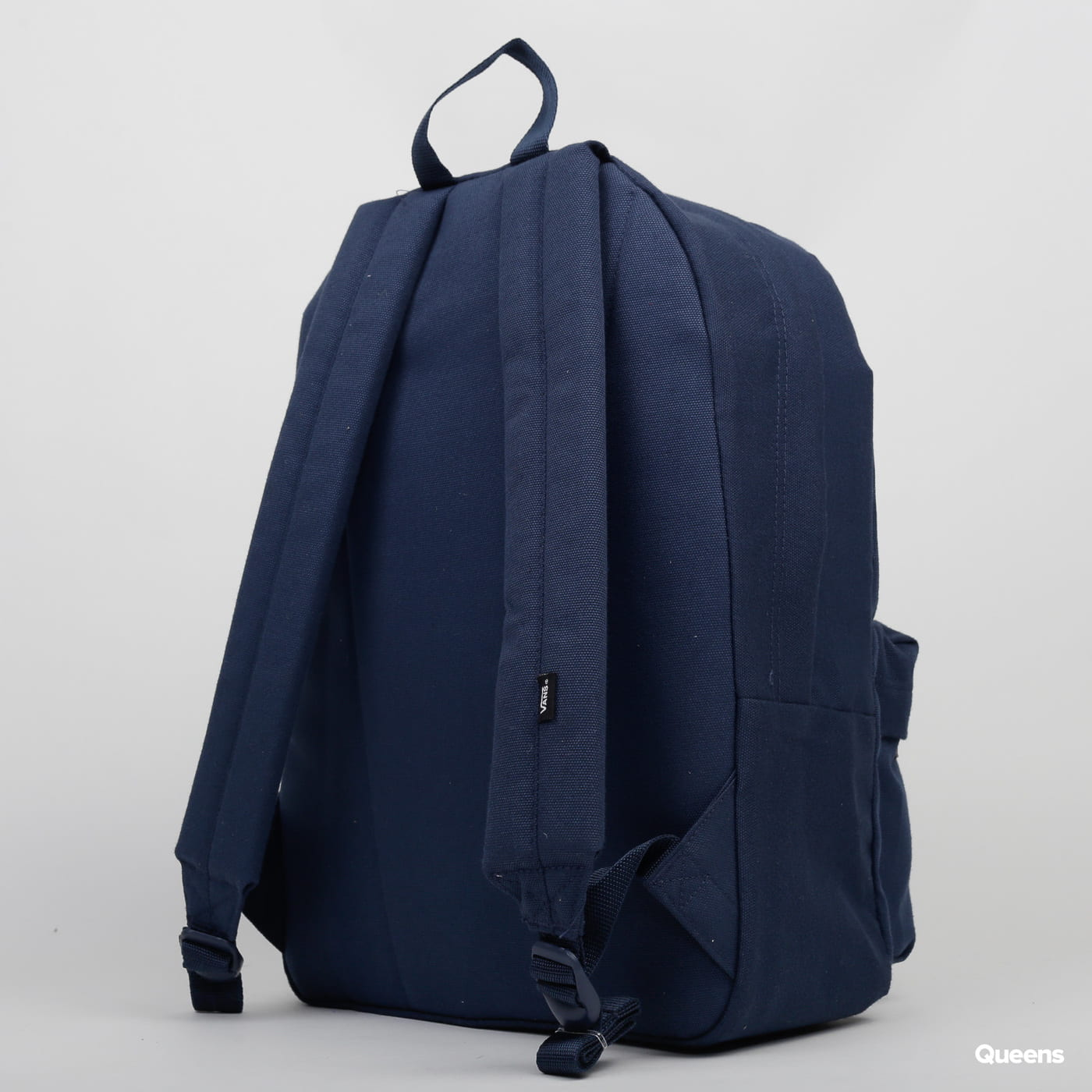 Vans Old Skool III Backpack nava