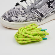 adidas Originals Continental 80 gretwo / owhite / linen