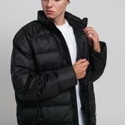 adidas Originals Jacket Down černá