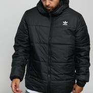 adidas Originals Jacket Padded černá