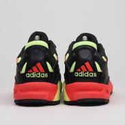 adidas Originals Lxcon 94 cblack / gresix / solred