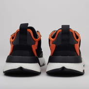adidas Originals Nite Jogger cblack / gresix / orange