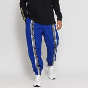 adidas Originals R.Y.V. Trackpant modré