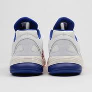 adidas Originals Yung - 1 croyal / actred / cwhite