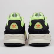 adidas Originals Yung-96 hireye / solred / owhite