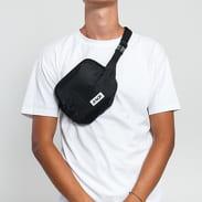 AEVOR Hipbag Plus černá