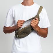 AEVOR Shoulderbag olivová