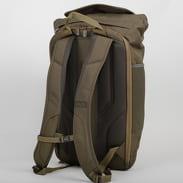 AEVOR Trip Pack olive