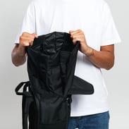 AEVOR Trip Pack čierny
