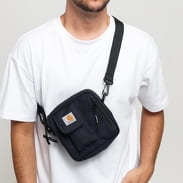Carhartt WIP Essentials Bag navy