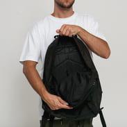 Carhartt WIP Kickflip Backpack camo tmavě zelený