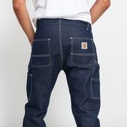 Carhartt WIP Ruck Single Knee Pant blue rigid