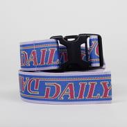 Daily Paper Geme modrý / fialový / tmavě růžový