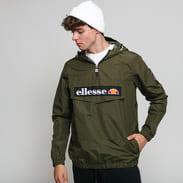 ellesse Mont 2 OH Jacket olive