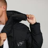 Helly Hansen Tromsoe Jacket černá