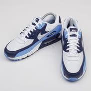 Nike Air max 90 Essential white / pure platinum