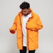 Nike M NSW Tech Pack Jacket Dye orange