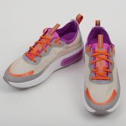 Nike W Nike Air Max Dia SE lt orewood brn / hyper violet
