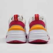 Nike W Nike M2K Tekno desert sand / desert sand