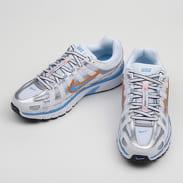 Nike W Nike P-6000 white / university blue