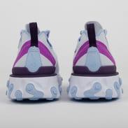 Nike W Nike React Element 55 football grey / psychic blue