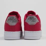 Nike WMNS Air Force 1 '07 Essential wild cherry / wild cherry