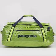 Patagonia Black Hole Duffel 55L světle zelená / zelená