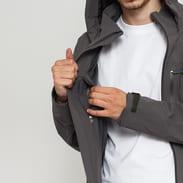 Patagonia M's Quandary Jacket tmavě šedá