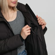 Patagonia W's Silent Down Jacket černá