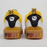 Puma Cali Sue Tsai bright White - bright white